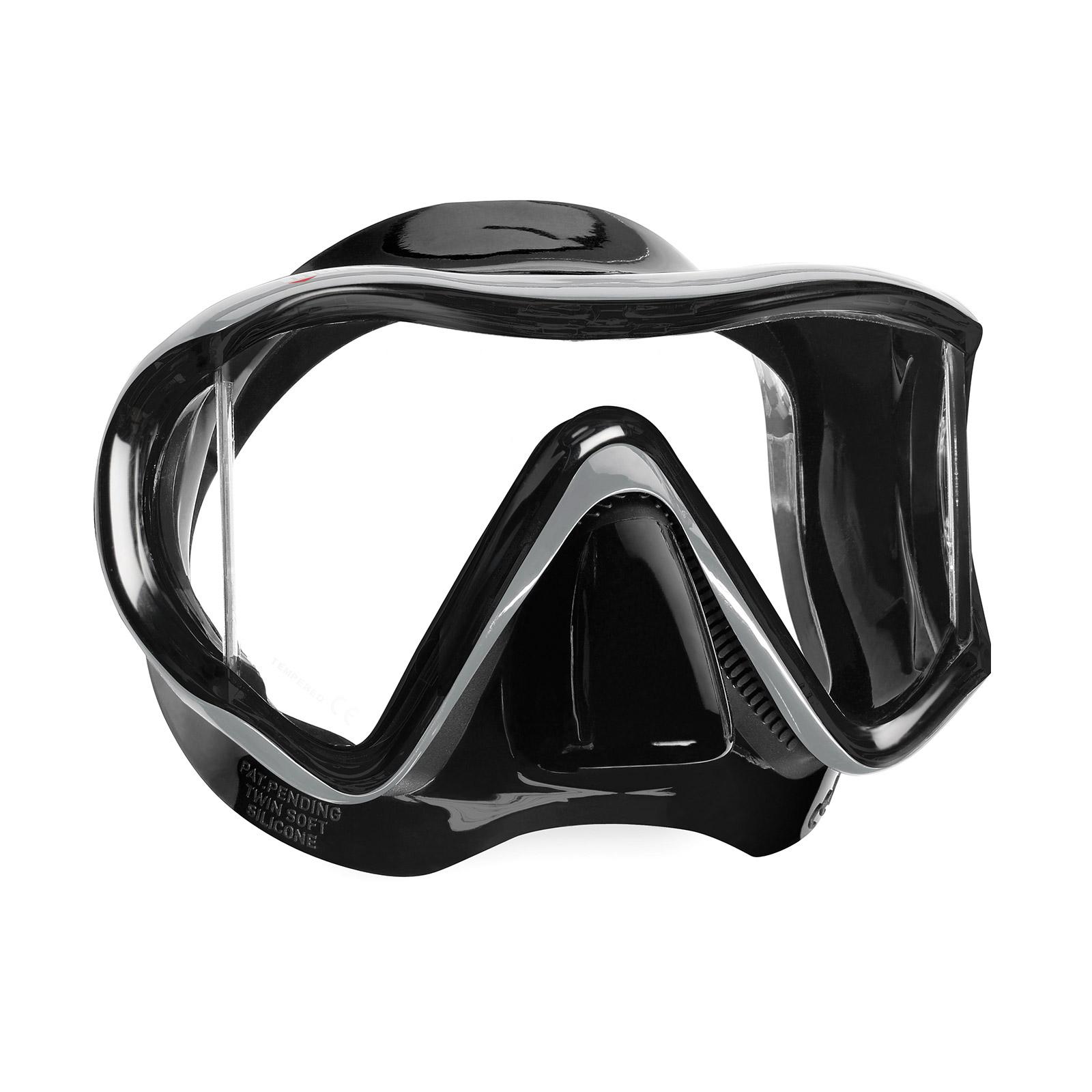 Mask I3