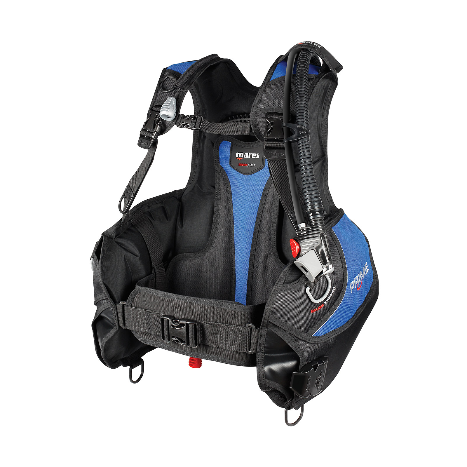 Bcd Prime Upgradable Extra Large