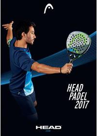 HEAD PADEL
